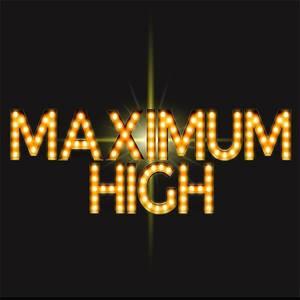 Maximum High