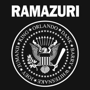 RAMAZURI