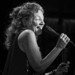 Lisa Biales Music