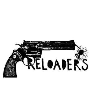 The Reloaders