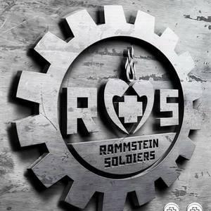 Rammstein Soldiers
