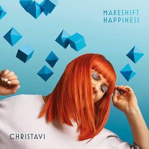 Christa Vi