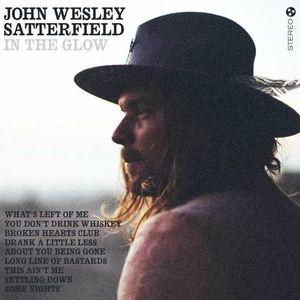 John Wesley Satterfield