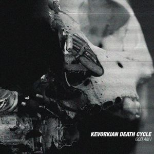 Kevorkian Death Cycle