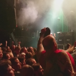 Turbonegro Tour Dates 2019 & Concert Tickets   Bandsintown