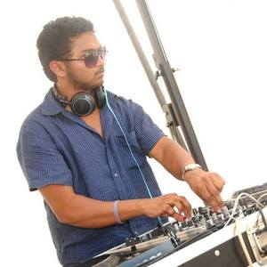 DJ Kassy