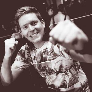 DJ Ernesto