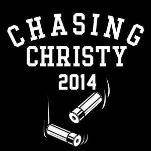 Chasing Christy