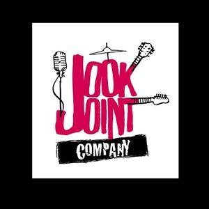 Jook Joint Company