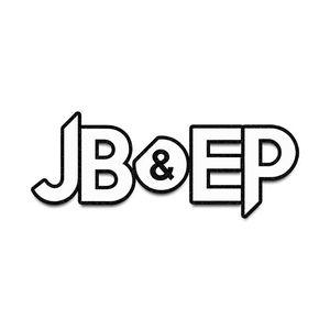 JB & EP