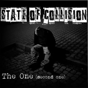 State of Collision