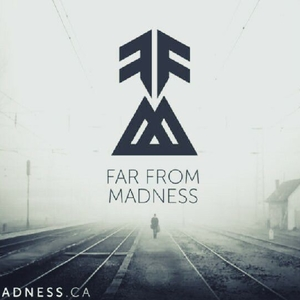 Far FromMadness