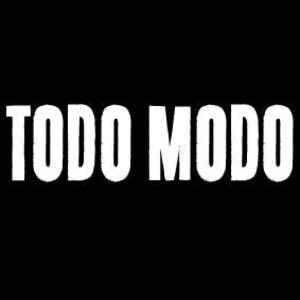 TODO MODO