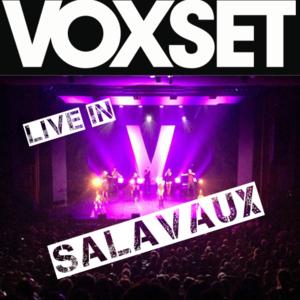 Voxset
