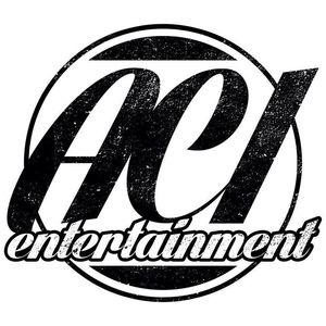 ACI Entertainment