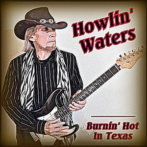 Howlin' Waters
