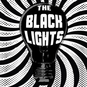 The Blacklights
