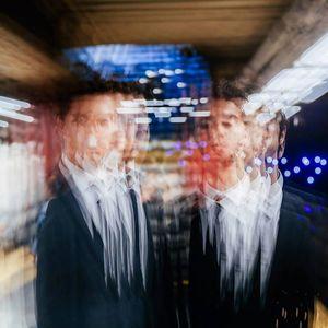 Nat & Alex Wolff