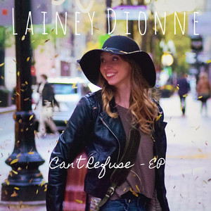 Lainey Dionne (musician)