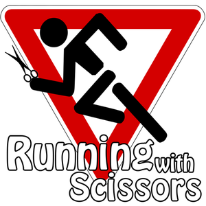 Running With Scissors Band