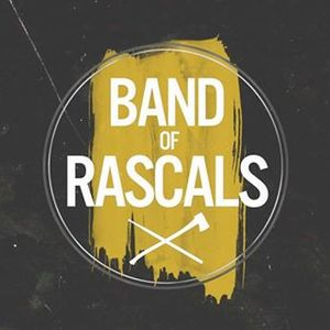 BAND OF RASCALS