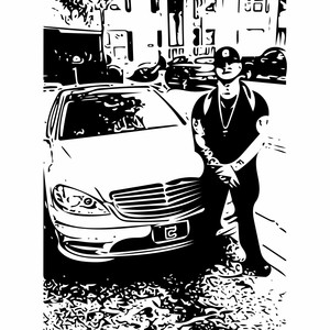 Kane Cash