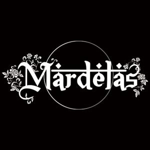 Mardelas