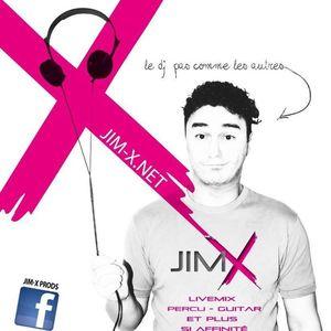 Jim X Prods