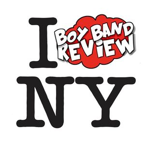 Boy Band Review New York