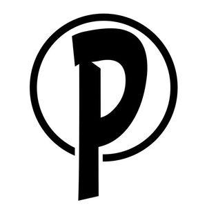 Papou le Toubab-Page officielle