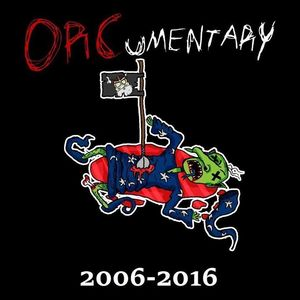 ORCumentary