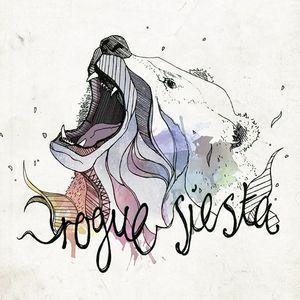 Rogue Siesta