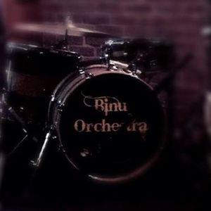 Binu Orchestra