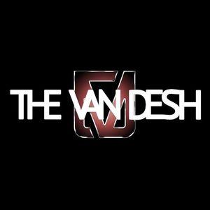The Van Desh