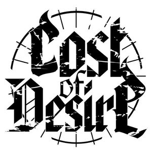 Cost Of Desire