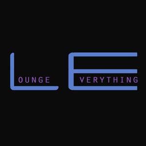 Lounge Everything