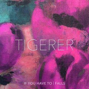 Tigerer