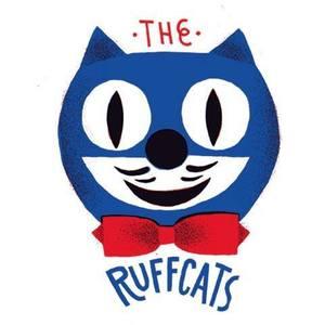 The Ruffcats