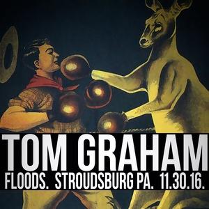 Tom Graham Music