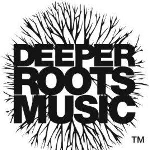 Deeper Roots Music