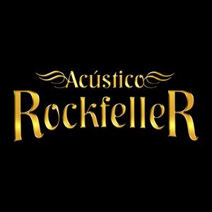 Acústico Rockfeller