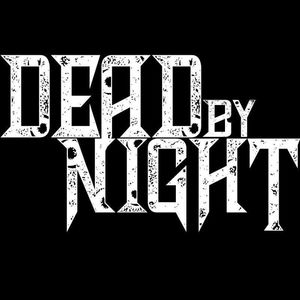 Dead By Night