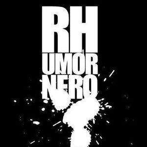 Rh Umornero