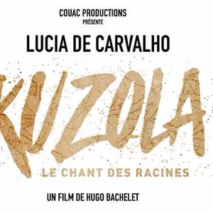 LUCIA DE CARVALHO