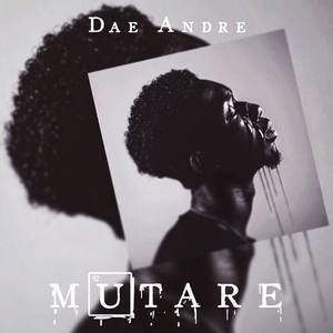 Dae Andre