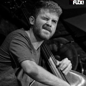 Pere Bujosa Music