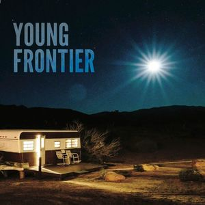 Young Frontier
