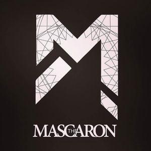 The Mascaron