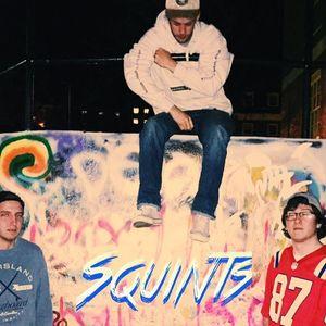 Squints