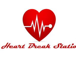 Heart Break Station Band